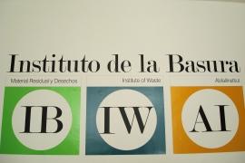 Instituto de la Basura